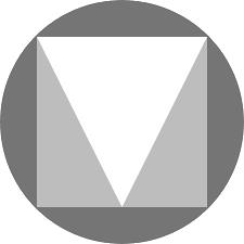 material design by appradius
